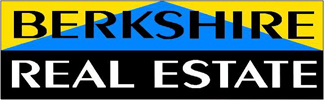Berkshire Real Estate Logo
